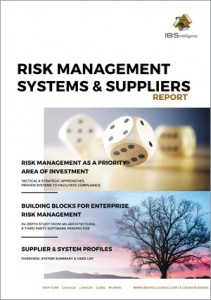 risk-management-systems-report (1)