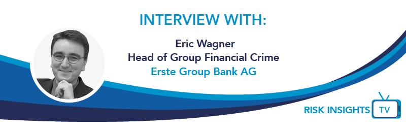 interview with Eric Wagner