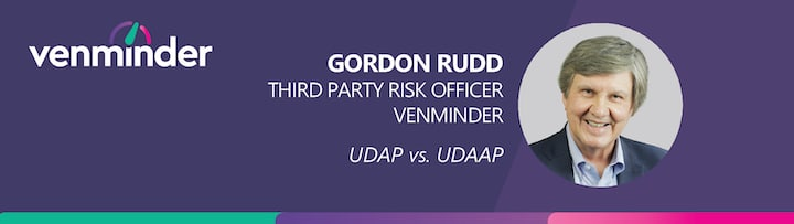 Venminder-Gordon-Rudd